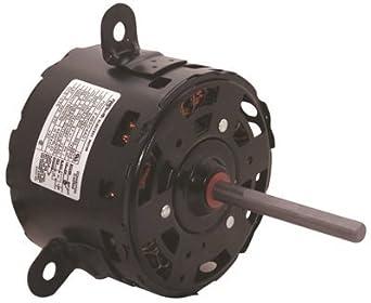 Trane xr13 air conditioning wiring diagram trane xr15 for Trane xb80 blower motor