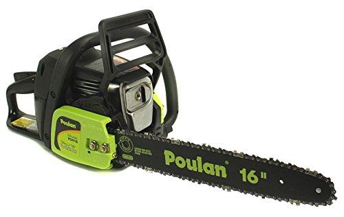 Poulan P3816 16