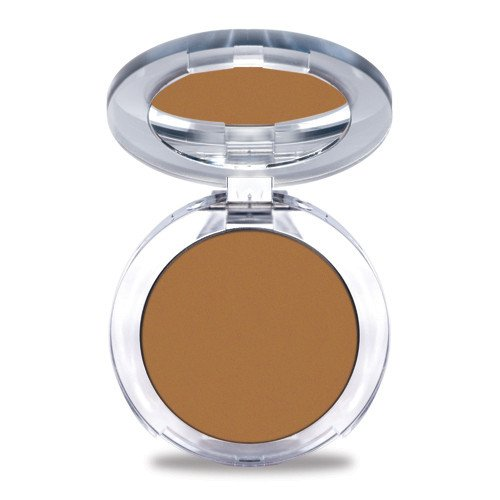 Pur Minerals 4-in-1 Pressed Mineral Makeup, Med Dark, 0.28 Ounce (Pur Med compare prices)