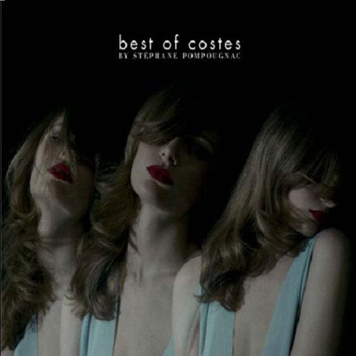 Hotel Costes : best of..., DIV 2636