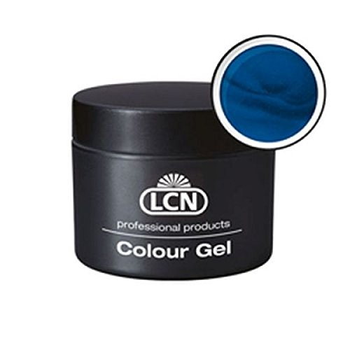 lcn-colour-gel-nr-457-i-love-industrial-glam-5ml