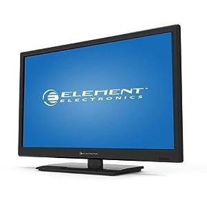 Element ELEFW246 24