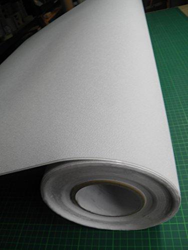 anti rutsch matte folie gepr gt selbstklebend einzelne. Black Bedroom Furniture Sets. Home Design Ideas