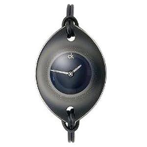 تشكيلة مختارة من ساعات كالفين كلاين Calvin Klein الشهيرة 2011 41aEXvneDML._SL500_A