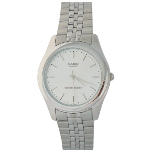 Casio General Men's Watches Metal Fashion MTP-1129A-7A – WW
