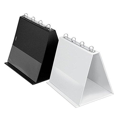 Veloflex Tisch Flipchart