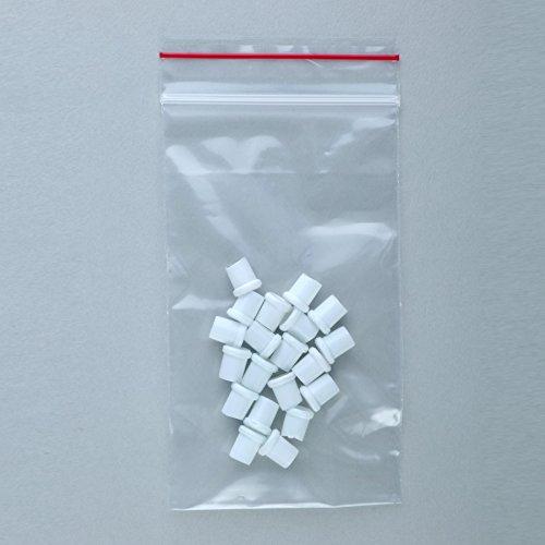 universal-slim-cigarette-adapter-20-count-white