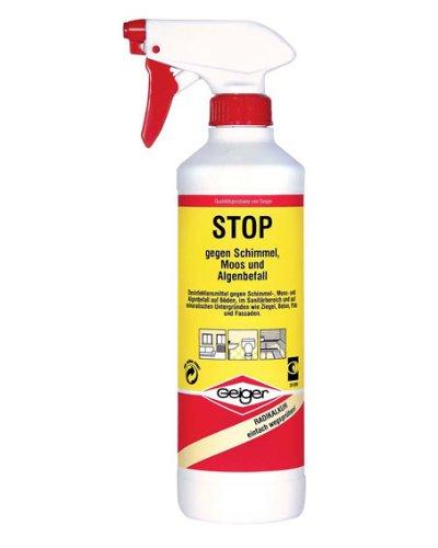 stop-contro-muffa-e-alghe-muschio-500-ml-prezzo-base-1-litro-1990-euro