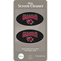 Wellspring University Of South Carolina Gamecocks Mini Screen Cleaner
