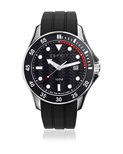 Esprit Reloj de cuarzo Man TP10883