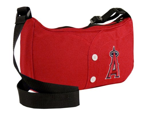 pro-fan-ity-by-littlearth-76004-angl-mlb-los-angeles-angels-jersey-purse
