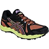 ASICS GEL-FUJI TRAINER 3 Women's Running Shoes