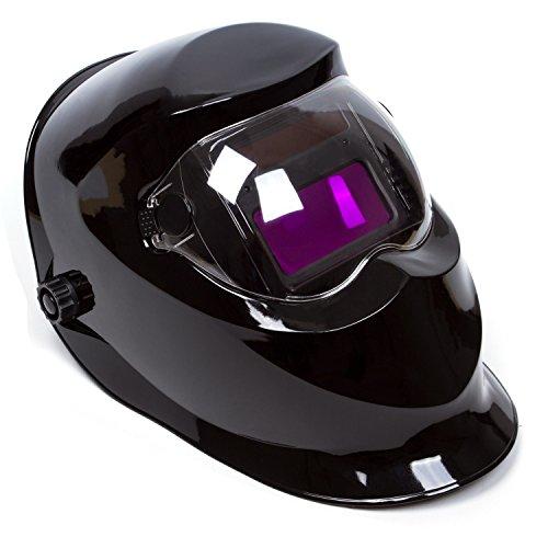 Black-Adjustable-Auto-Darkening-Solar-Welding-Helmet-Mask-CE-ANSI-Certified-by-Safe66