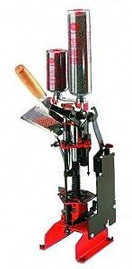 Mec Mayville Progressive Shotshell Reloader For 28 Gauge 45310