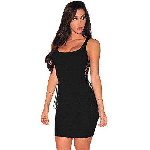 meinice-robe-special-grossesse-femme-noir-m