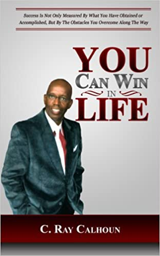 ebook u can win