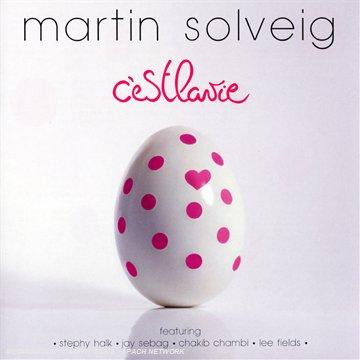Martin Solveig - NRJ 200% Hits Disc 2 - Zortam Music