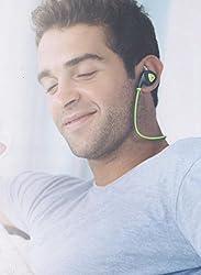 Pulp Q5 Fashion Sports Bluetooth Headset