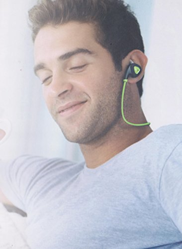Pulp Q5 Fashion Sports Bluetooth Headset
