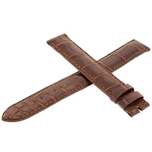 franck-muller-geneve-cousu-main-en-cuir-marron-16-15-mm-bande-de-montre