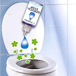 Wenko 8236100 - Accesorio de baño, color otro   Más información y revisión del cliente