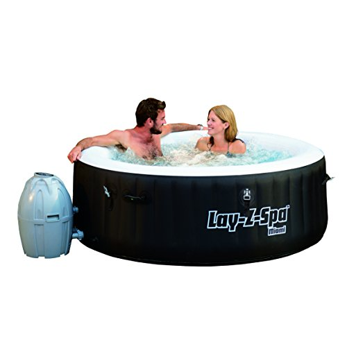 best hot tubs under 1000. Black Bedroom Furniture Sets. Home Design Ideas