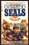 img - for Treasure (Seals) book / textbook / text book