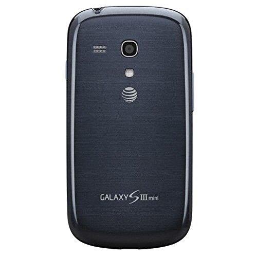 Samsung Galaxy S3 Mini G730a 8GB 4G LTE AT&T Unlocked GSM ...