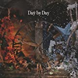 Day by Day♪D