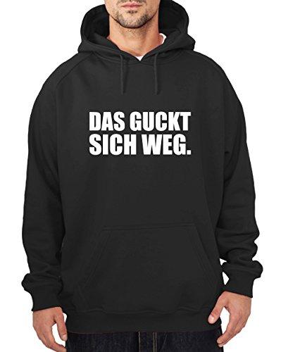 -das-guckt-sich-weg-hoodie-herren-schwarz-weiss-gr-s