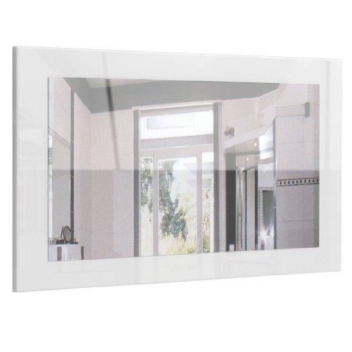 Spiegel-Wandspiegel-Lima-89cm-in-Wei-Hochglanz