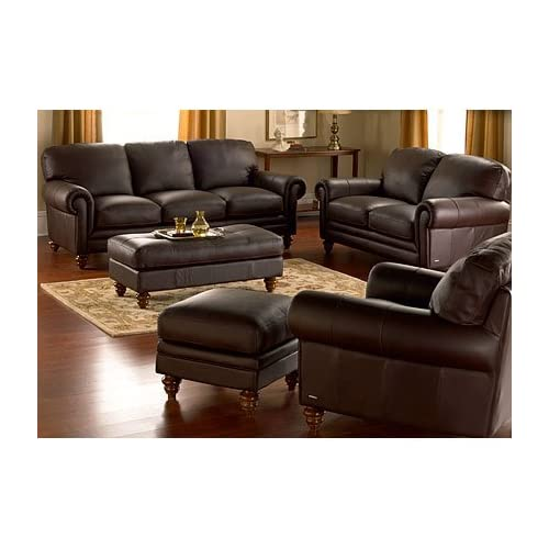 Leather Futons Costco Image Search Results Picture to Pin