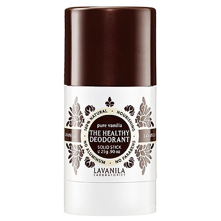lavanila-the-healthy-mini-deodorant-pure-vanilla