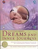 img - for Dreams and Inner Journeys (Mysteries Library) by William Adcock (2003-10-31) book / textbook / text book