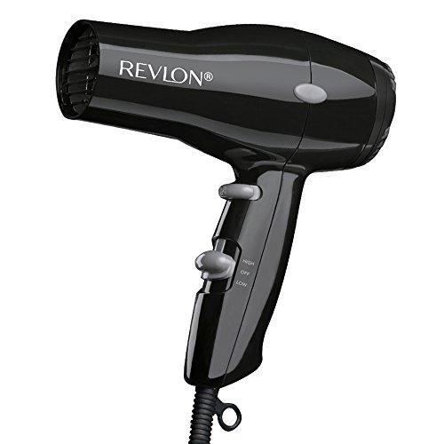 revlon-rvdr5034-1875w-turbo-dryer-2-speed-black