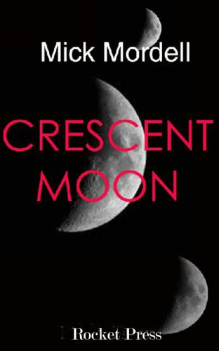 crescent-moon-dagger-valley-tales-book-2-english-edition