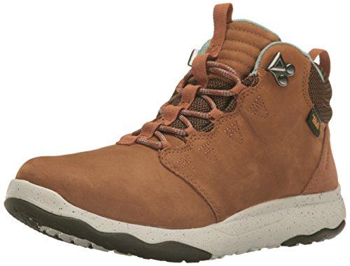 teva-arrowood-lux-mid-wp-women-high-rise-hiking-shoes-brown-cognac-cognac-7-uk-40-eu