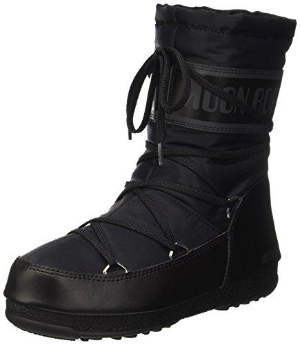 botas-de-invierno-moon-boot