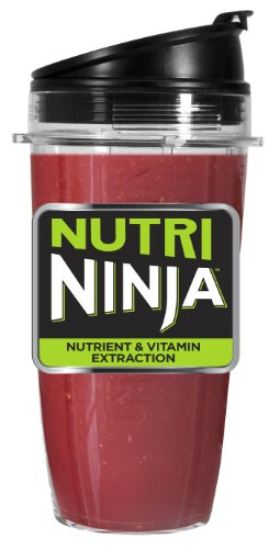 Ninja-Nutri-Ninja-Pro-(BL450)-Blender