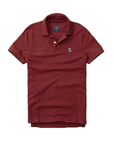 abercrombie-fitch-uomo-muscolare-fit-polo-burgundy-small