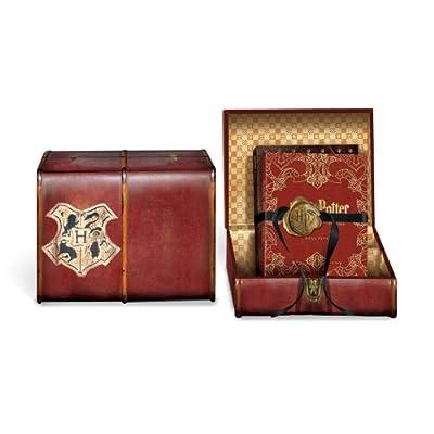 http://ecx.images-amazon.com/images/I/41aF01-m9VL._SS400_.jpg