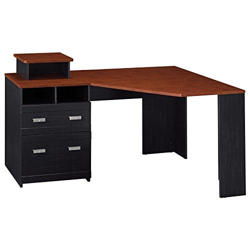 #4 Wheaton Collection Reversible Corner Desk