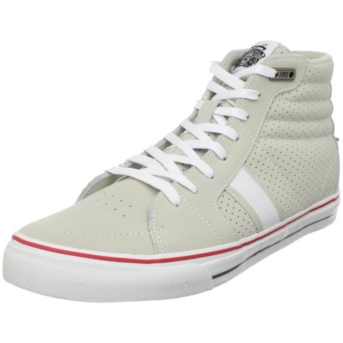 Best Place Buy Skate Shoes Online
