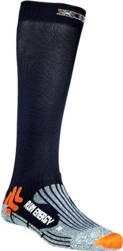x-socks-run-energizer-20327-chaussettes-course-noir-35-38