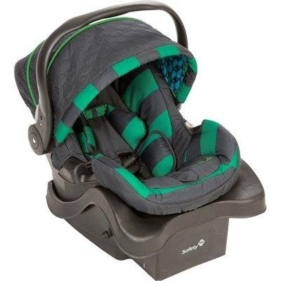 Safety 1St Onboard 35 Infant Car Seat, Sail Away