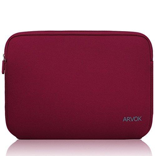 arvok-133-pollici-sleeve-per-laptop-impermeabile-custodia-di-neoprene-borsa-per-portatile-caso-prote