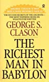 The Richest Man in Babylon The Richest Man in Babylon