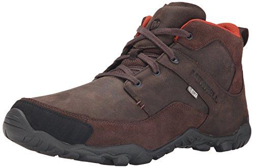 merrell-telluride-mid-wtpf-sneaker-alta-uomo-marrone-marrone-espresso-445