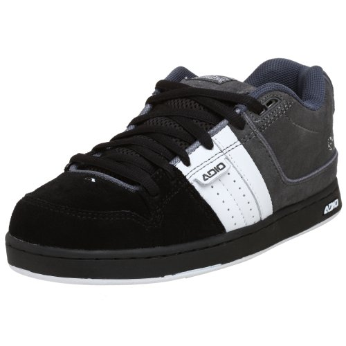 adio s shaun white v 1 skate shoe skate stores