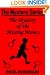 The Mystery of the Missing Money (FRE...